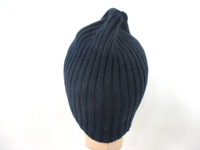 SAZABY(サザビー)の帽子