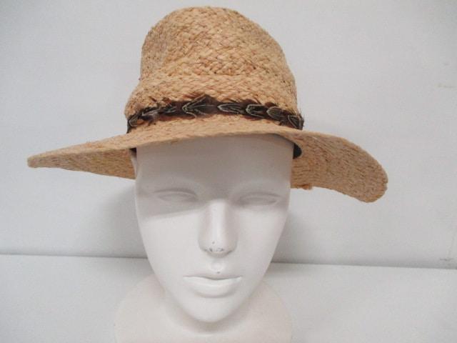 AZUL by moussy(アズールバイマウジー)の帽子