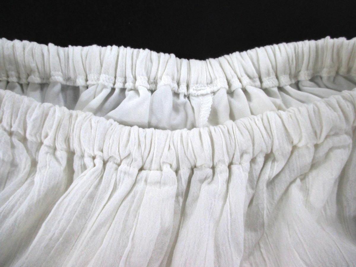 SLYLANG(スライラング)のスカート