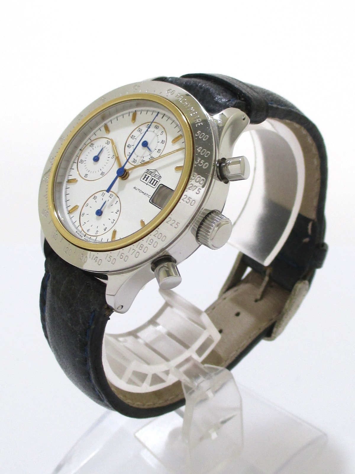 Stefanjohansson(ステファンヨハンソン)の腕時計