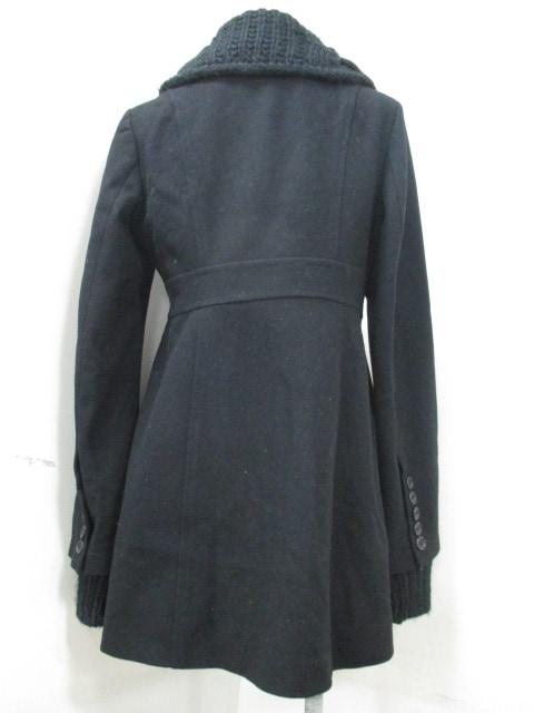 DICEKAYEK(ディーチェカヤック)のコート