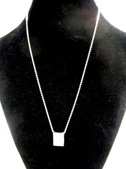 ENUOVE(イノーヴェ)のネックレス
