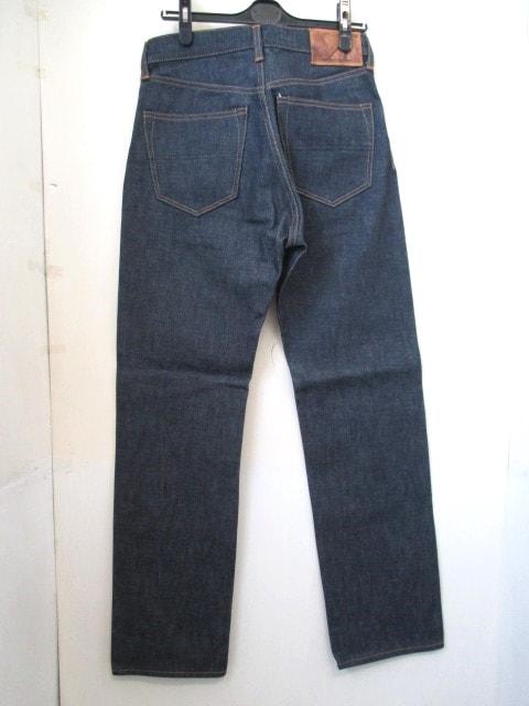 ANATOMICA(アナトミカ)のジーンズ