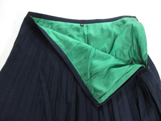 LaSartoriadellagonna(サルトリアデラゴンナ)のスカート