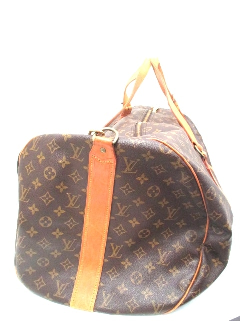 LOUIS VUITTON(ルイヴィトン)のサック・ポロション