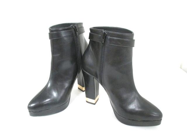 LEJOUR(ルジュール)のブーツ