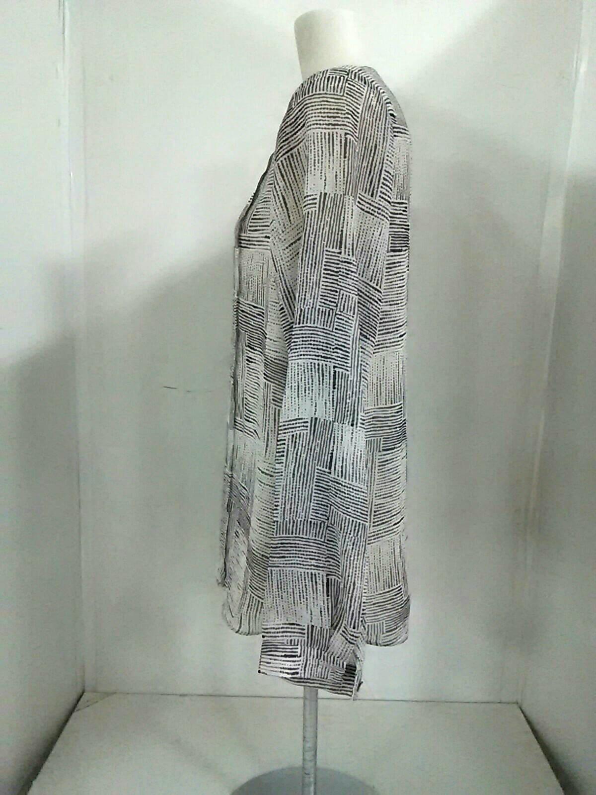 GALLARDAGALANTE(ガリャルダガランテ)のシャツブラウス