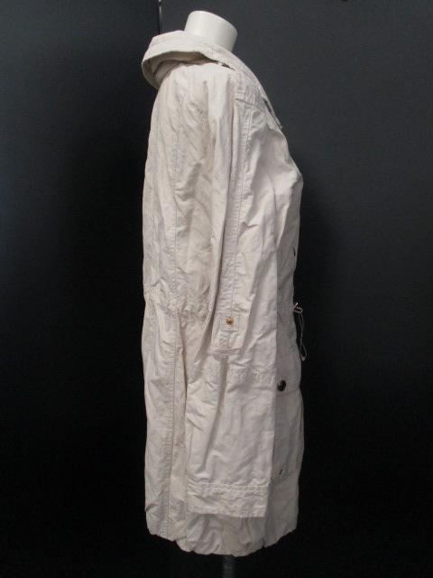 Massimo Dutti(マッシモドゥッティ)のコート