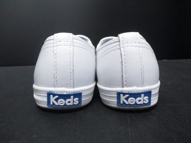 Keds(ケッズ)のシューズ