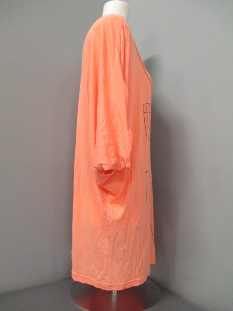SLY LANG(スライラング)のTシャツ