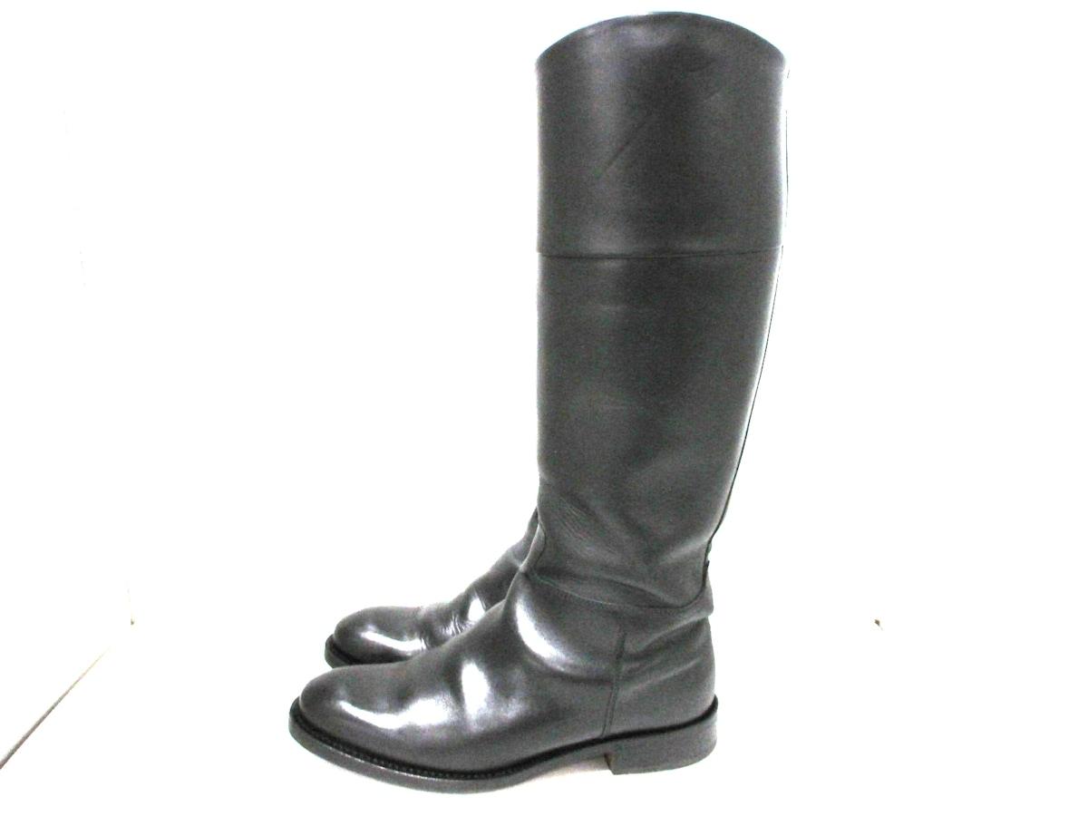 DENIS CLUB(デニスクラブ)のブーツ