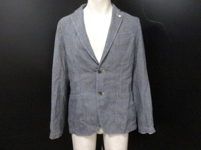 AT.P.CO(アティピコ)のジャケット