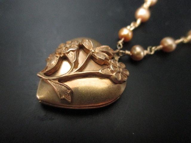 ChangMee(チャンミー)のネックレス