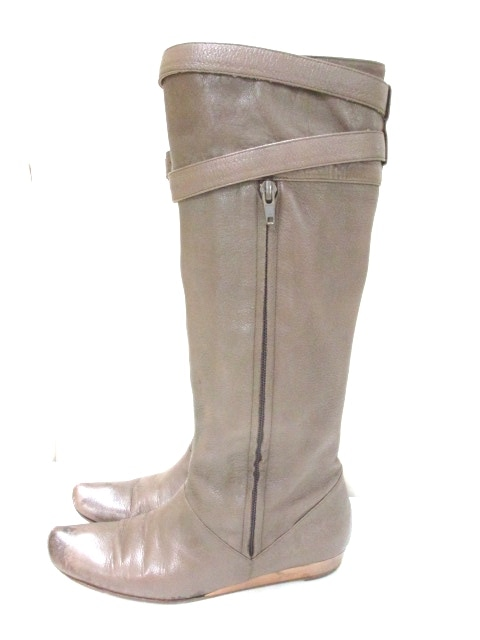 RABOKIGOSHI(ラボキゴシ)のブーツ