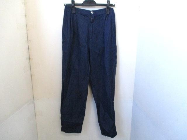 BLISS POINT(ブリスポイント)のジーンズ