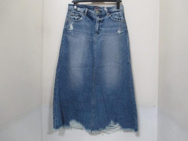 RCWB RODEOCROWNS WIDE BOWL(ロデオクラウンズ)のスカート