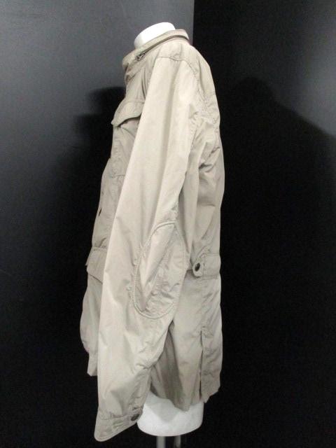 Massimo Dutti(マッシモドゥッティ)のブルゾン