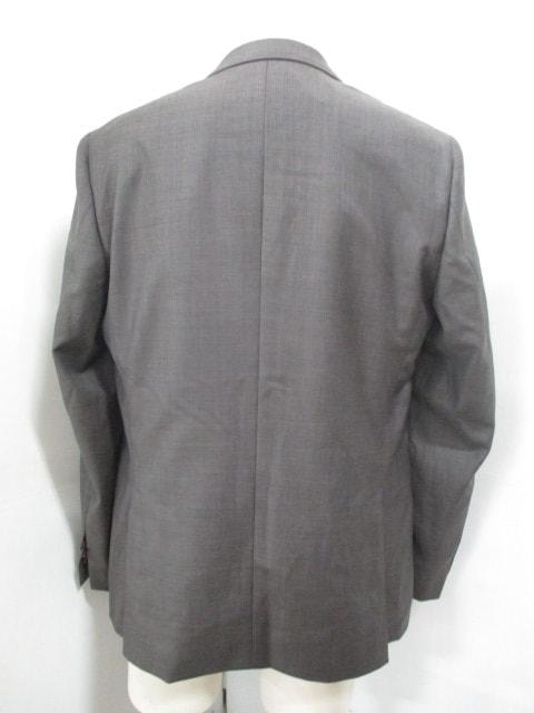 MassimoDutti(マッシモドゥッティ)のジャケット