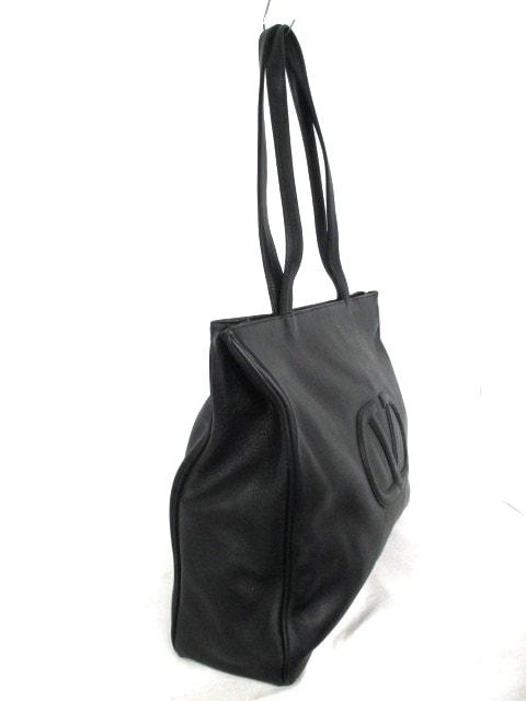VALENTINO(バレンチノ)のトートバッグ