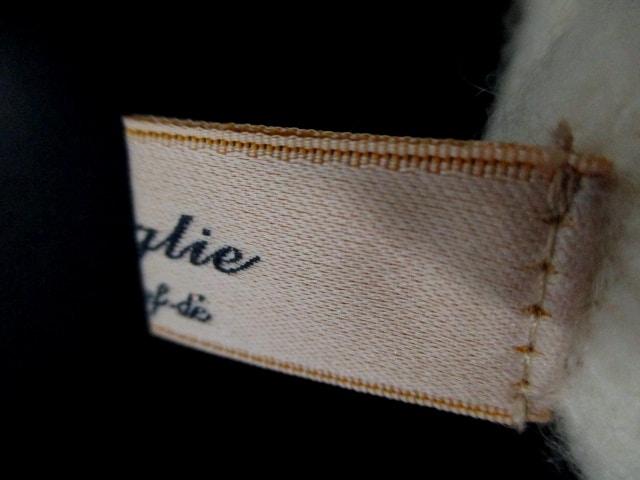 Maglie par ef-de(マーリエ)のマフラー