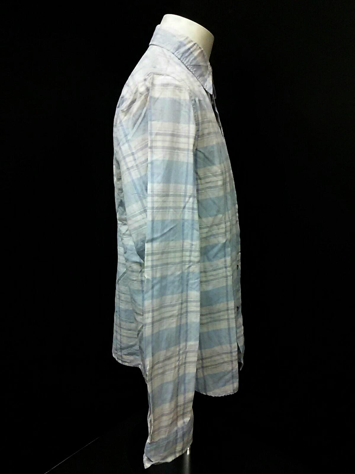 Seagreen(シーグリーン)のシャツ