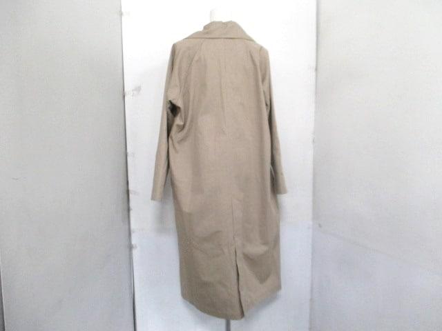 a.(エードット)のコート