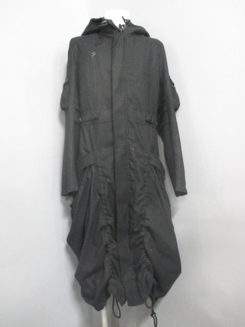 GADGETGROW(ガジェットグロウ)のコート