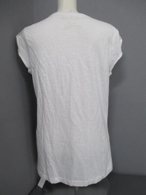 HAPPINESS(ハピネス)のTシャツ