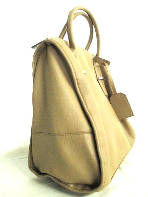 ASOS(エイソス)のハンドバッグ