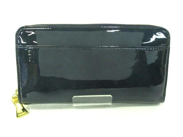 LEHANGE(ルアンジュ)の長財布
