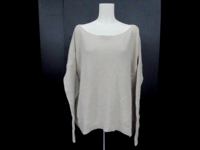 STUDIO NICHOLSON(スタジオニコルソン)のセーター