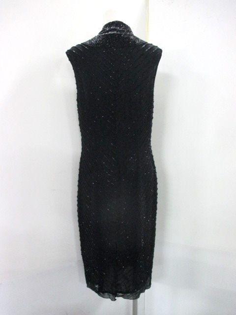 frank usher(フランクアッシャー)のドレス
