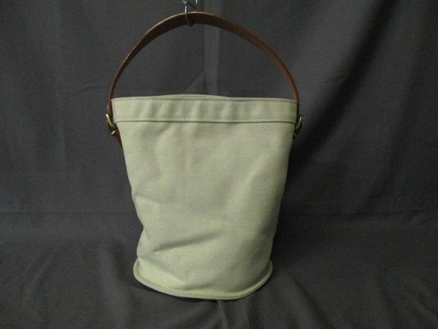UN-SYMMETRY(アシンメトリー)のショルダーバッグ