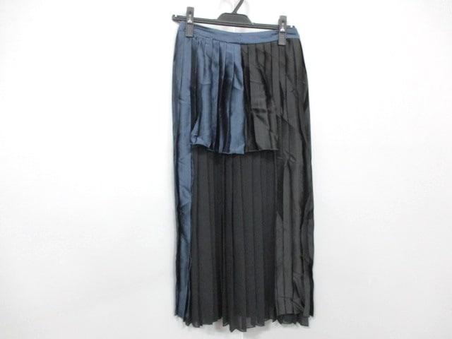 Avelon(アヴェロン)のスカート