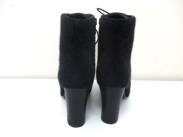 lilLilly(リルリリー)のブーツ