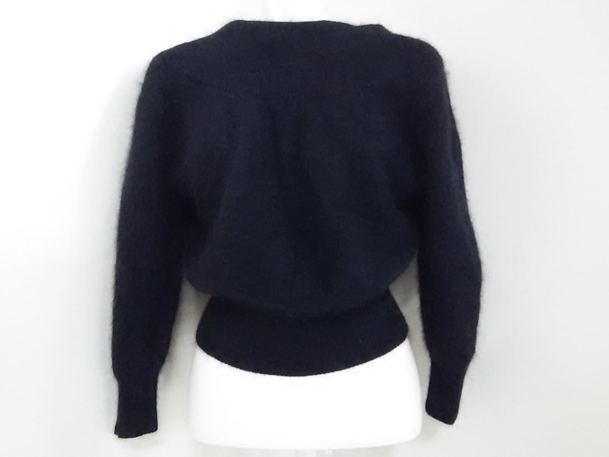 Chang Mee(チャンミー)のセーター