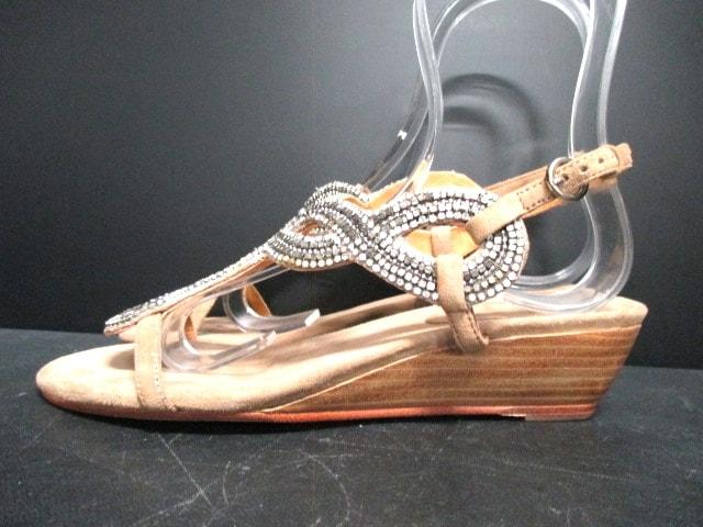 kiwi(キウィ)のサンダル