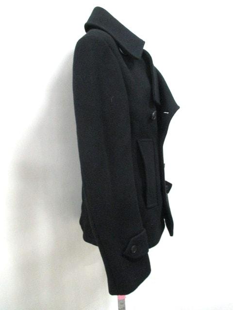 daboro(ダボロ)のコート