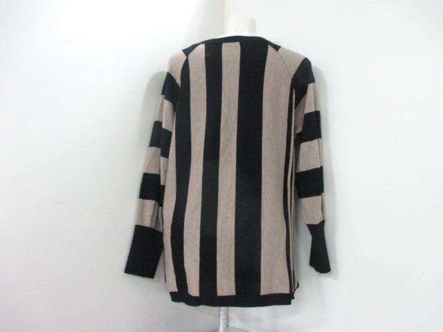 MARECHAL TERRE(マルシャル・テル)のセーター