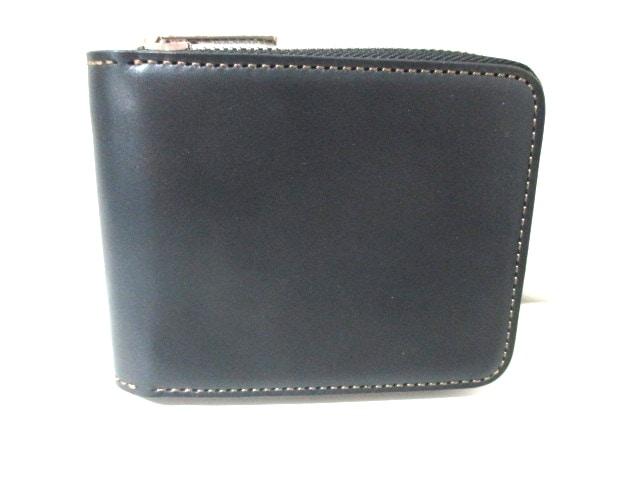 WILDSWANS(ワイルドスワンズ)のその他財布