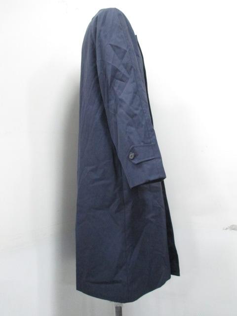 SAVILE ROW(サヴィルロウ)のコート