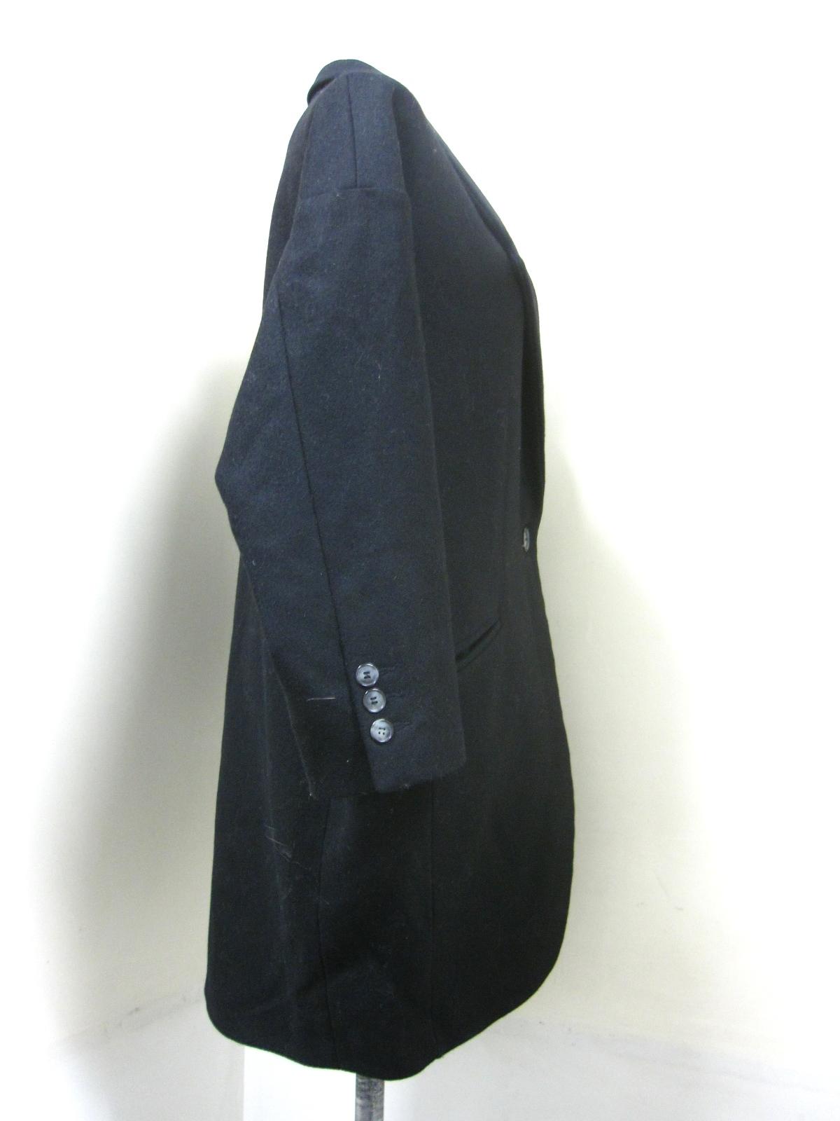 STUDIONICHOLSON(スタジオニコルソン)のコート