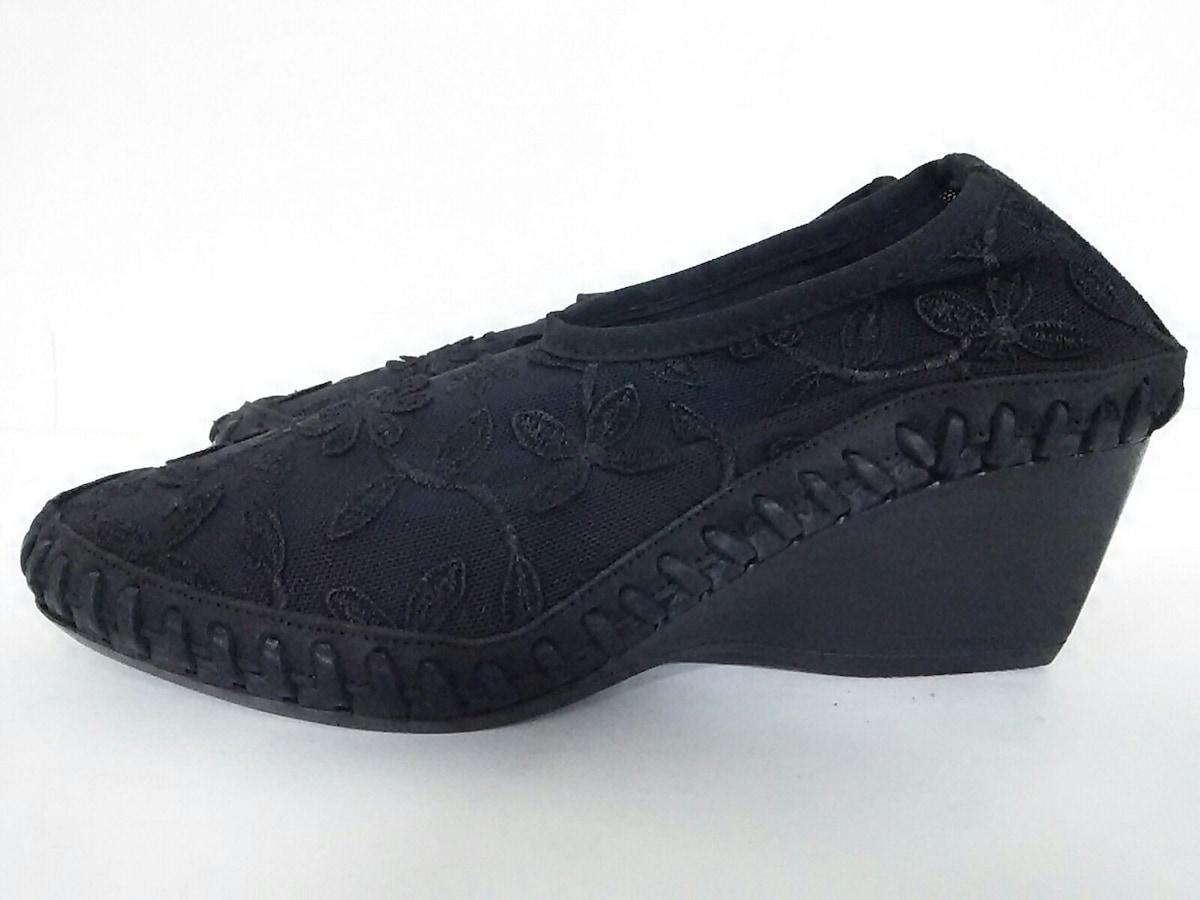 ALEX(アレックス)のその他靴