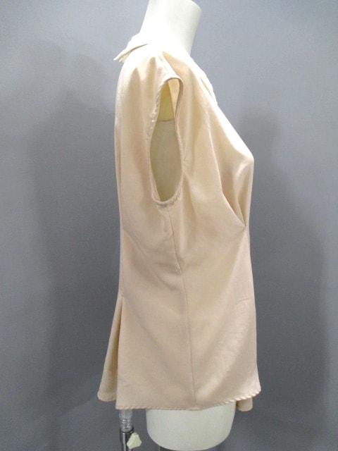 LOURPHYLI(ロアフィリー)のシャツブラウス