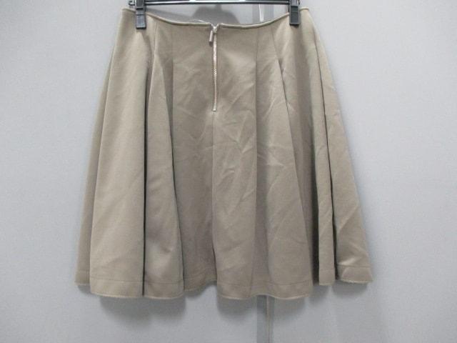 BISdeY(ビスデュイ)のスカート
