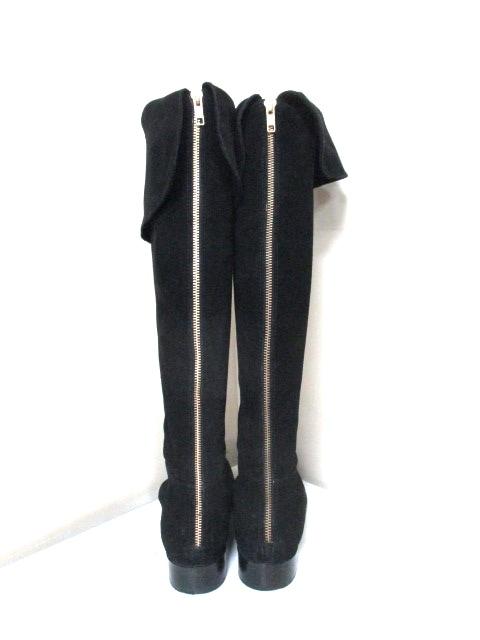 kiwi(キウィ)のブーツ