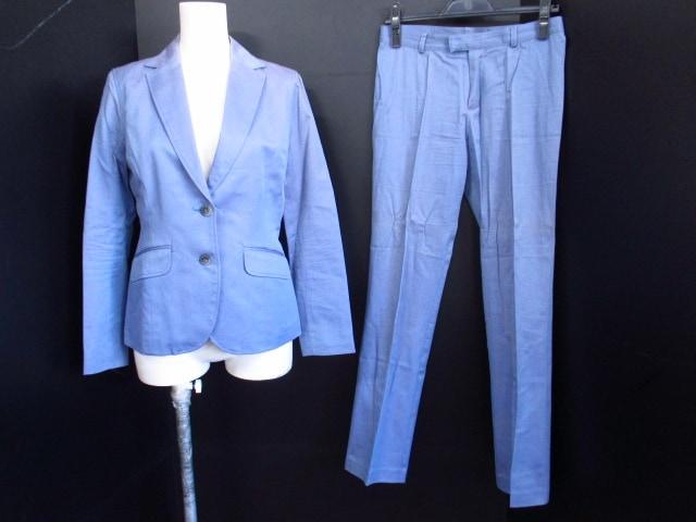 a.(エードット)のレディースパンツスーツ