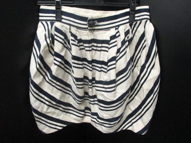 BOLONGARO TREVOR(ボロンガロ トレヴァー)のスカート