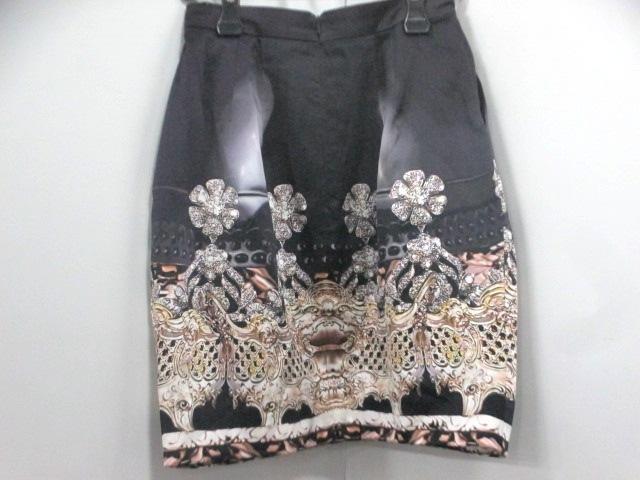MARY KATRANTZOU(メアリーカトランズ)のスカート