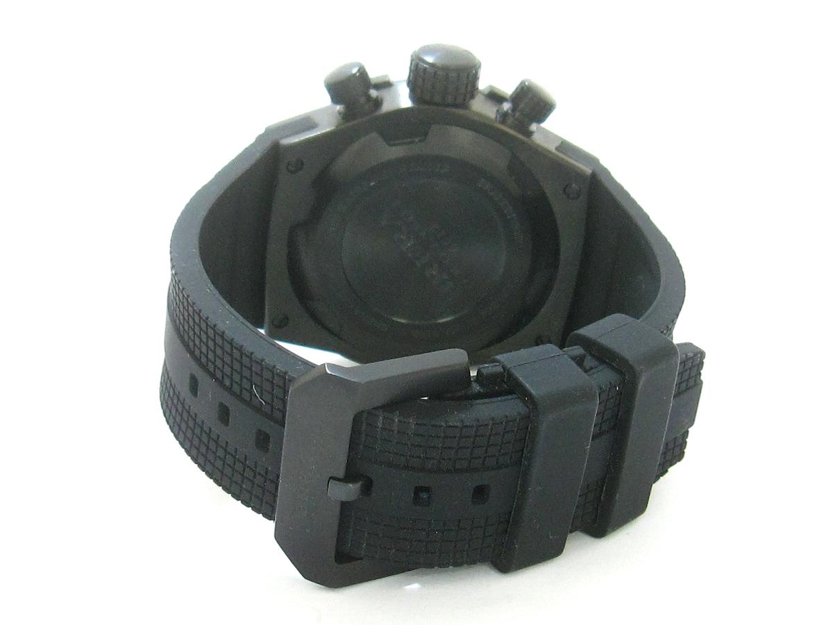 BRERAOROLOGI(ブレラオロロジ)の腕時計